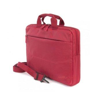 Tucano Idea Red B-IDEA-R product