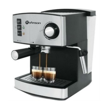 Rohnson R 972 R972 product
