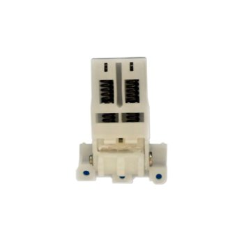 HINGE - SAMSUNG CLX-3160/FN - P№ JC97-02779A product