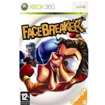 GCONGFACEBREAKERXBOX360