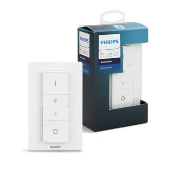 Philips HUE димиращ ключ 8718696743157 product