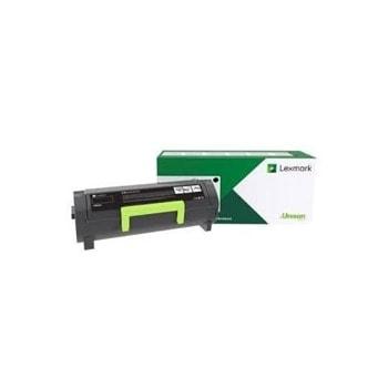 Тонер касета за Lexmark B2442/B2546/B2650, Black, B242H00, Заб.: 6000 брой копия image