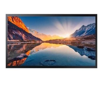 "Дисплей Samsung LH32QMRTBGCXEN, 32""(81.28 см), Full HD (1920 x 1080), HDMI, DispleyPort, USB, RJ-45, Wi-Fi, Bluetooth image"