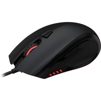 Epic Gear Meduza Геймърска мишка product