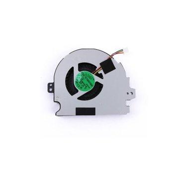 Вентилатор за лаптоп, HP ENVY M6, Pavilion M6, M6T image