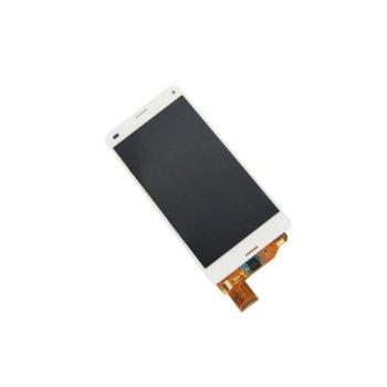 Sony Xperia Z3 mini D5803/D5833 LCD 97391 product