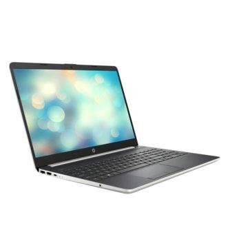 HP 15-dw0000nu 7KH08EA product