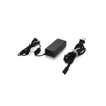 Захранващ адаптер Brother PA-AD-600 AC Adapter предназначен за Brother PJ-700 серията мобилни принтрери image
