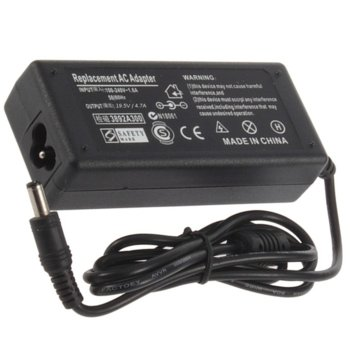 Зарядно за лаптоп (заместител) за Asus 220V-YDS65W, 19V, 3.42A, 4.0mm X 1.35mm image