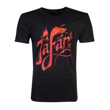 Тениска Disney - Aladdin Jafar Men's T-shirt - L image
