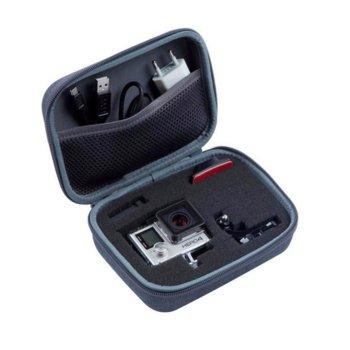 Калъф за екшън камера Rivacase 7511, сив image