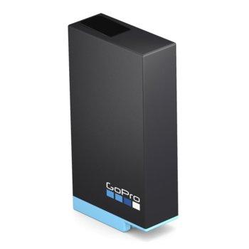 Батерия GoPro MAX Rechargeable Battery, презареждаща, 1600mAh image
