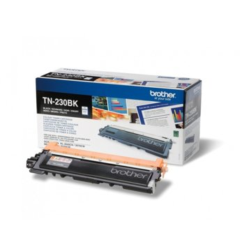 КАСЕТА ЗА BROTHER HL 3040CN/3070CW/DCP9010CN product