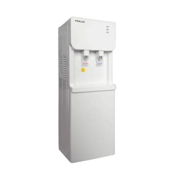 Finlux FWD-2057WS product