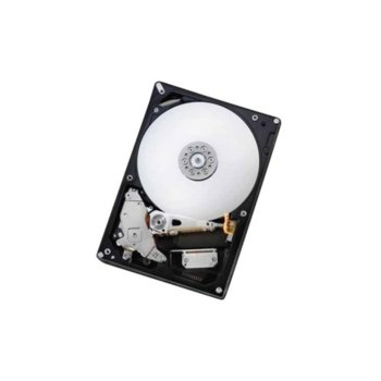 6 TB HGST HUS726060AL5211 product