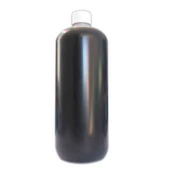 Fullmark Black Cartridge 1l product