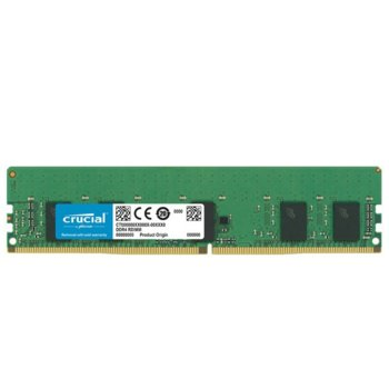 Crucial CT32G4RFD8293 product