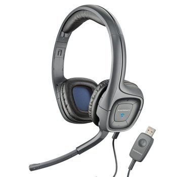 Plantronics Audio 655 DSP product