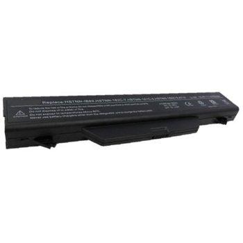 HP PROBOOK 4510S/4710S/4515S 10.8V 4400mAh product
