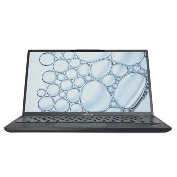 "Лаптоп Fujitsu Lifebook U9311 (VFY:U9311MF7ARBA), четириядрен Tiger Lake Intel Core i7-1185G7 3.0/4.8 GHz, 13.3"" (33.78 cm) Full HD IPS Anti-Glare Display, (HDMI), 16GB DDR4, 1TB SSD, 2x Thunderbolt 4, Windows 10 Pro image"