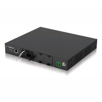 Захранване Ubiquiti, EP-54V-150W, 54V, Rack Mounting image