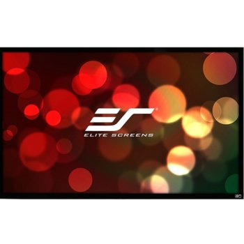 Elite Screen R135DHD5 product