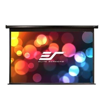 Elite Screen VMAX135UWH2-E24  product