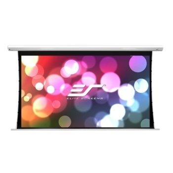 Elite Screens VMAX150XWH2-E24 product