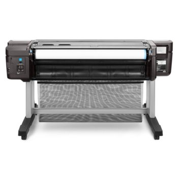 HP DesignJet T1700 44-in Printer product