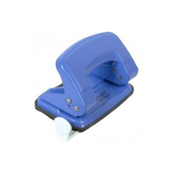 Перфоратор Kangaro DP-482G, син image