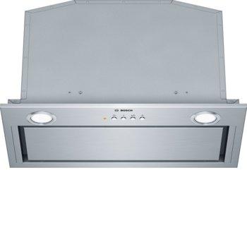 Абсорбатор за вграждане BOSCH DHL575C product