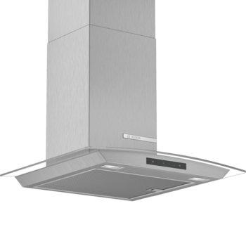 Bosch DWA66DM50 product