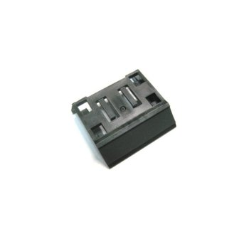 SEPARATION PAD CANON - P№ FL2-1047-000 product