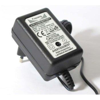 Зарядно устройство Energy Technology 2S-2A, за 2S (7.2V – 7.4V) номинал батерии  image