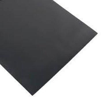 Термопад, ОЕМ TC300 100 x 100 x 1.5m product