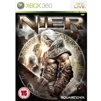Nier product