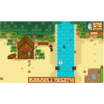 GCONGSTARDEWVALLEYCEPS4