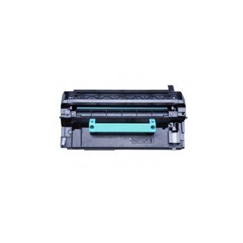 SAMSUNG (MLT-R309S) Black product