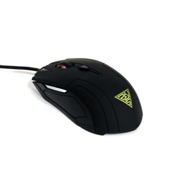 Gamdias DEMETER GMS5000 Optical Gaming Mouse product