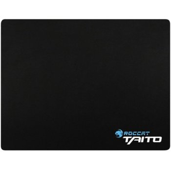 ROCCAT Taito Mid-Size product