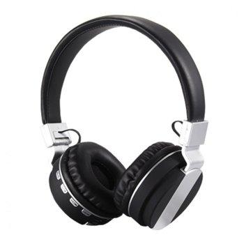 PC слушалки FE-018 Bluetooth , Black product