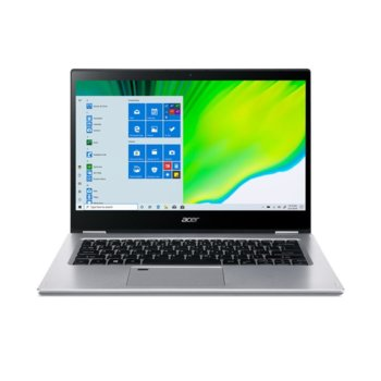 Acer Spin 3 SP314-21N NX.A4EEX.001  product
