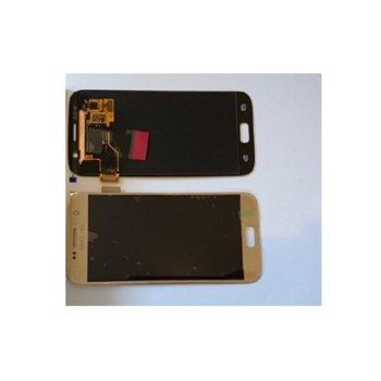 Samsung Galaxy S7 SM-G930F LCD Original product