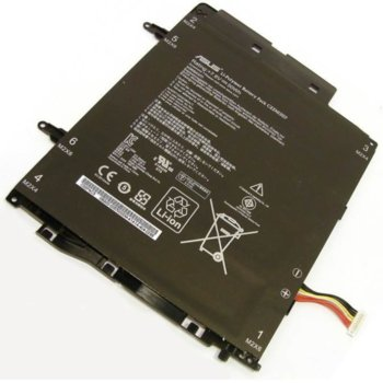 Asus 101999 product