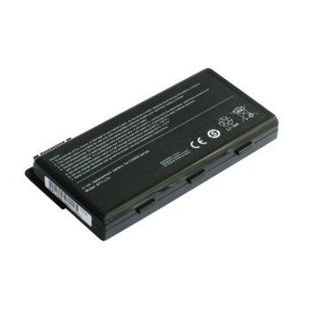 Батерия за MSI CR500 CR600 CR610 CR700 CX-600 product