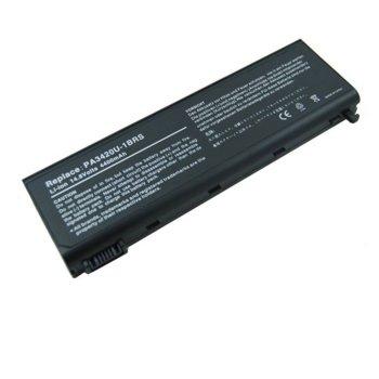 Whitenergy 03944 Toshiba 14.4V, 2200 mAh product