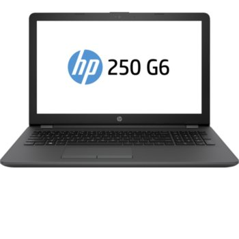 HP 250 G6 (2XY40ES) product
