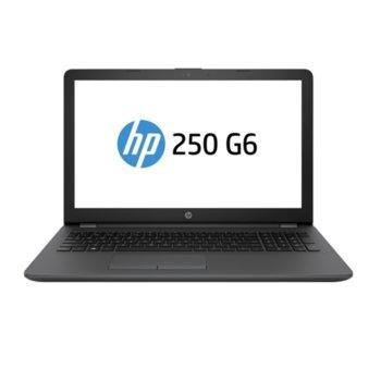 HP 250 G6 (4LT73ES) product