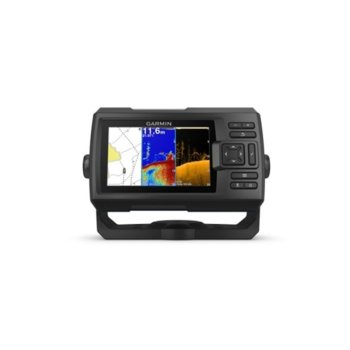 Garmin STRIKER Plus 5cv 010-01872-01 product