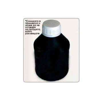 Тонер бутилка за Lexmark MX410, за 10000 копия, черен image